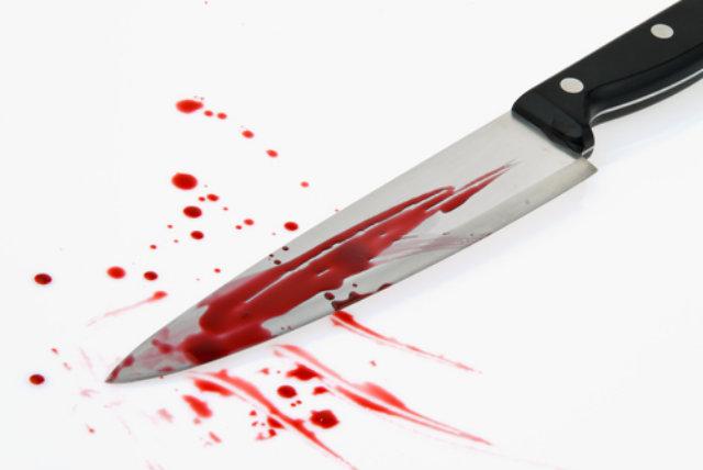 Житель Смоленской области совершил самоубийство