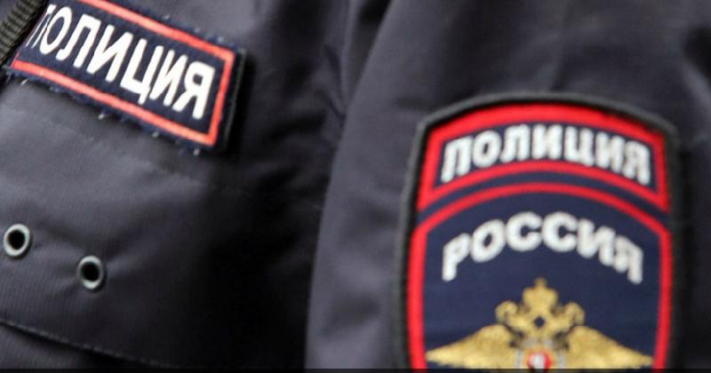 В смоленской полиции произошли кадровые изменения
