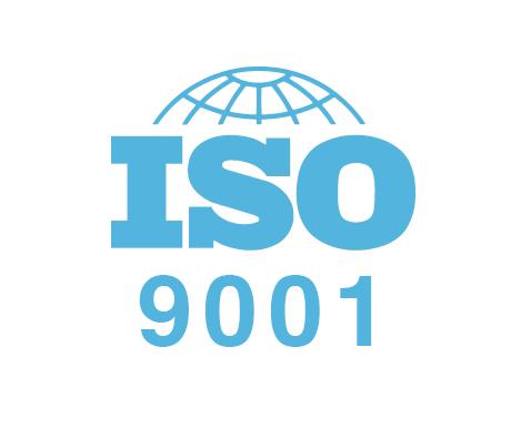 Зачем простой компании нужен сертификат ИСО 9001?