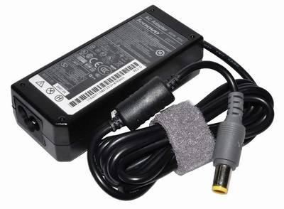 Магазин lenovo-battery.ru: здесь вы точно найдете зарядное устройство для Леново по самой лояльной цене