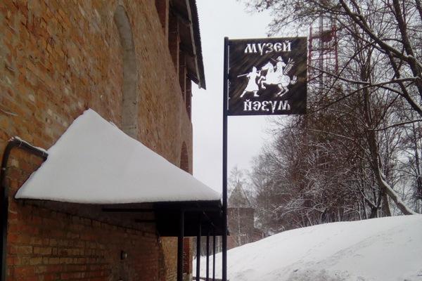 В музеях Смоленской области продлят рабочий день