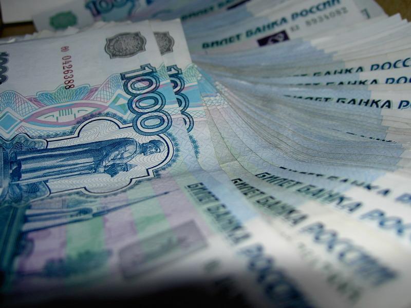 Руководство рославльского завода обвиняют в сокрытии денег
