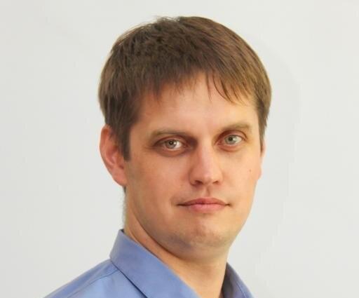 Глава Десногорска ушел в отставку