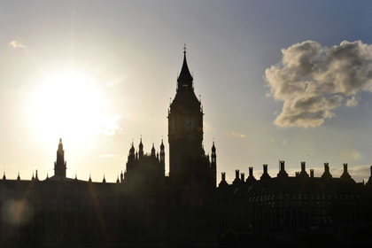 Палата общин парламента Великобритании одобрила аналог «закона Магнитского»