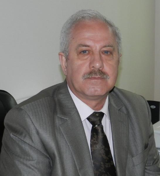 В Десногорске назначили исполняющего обязанности главы