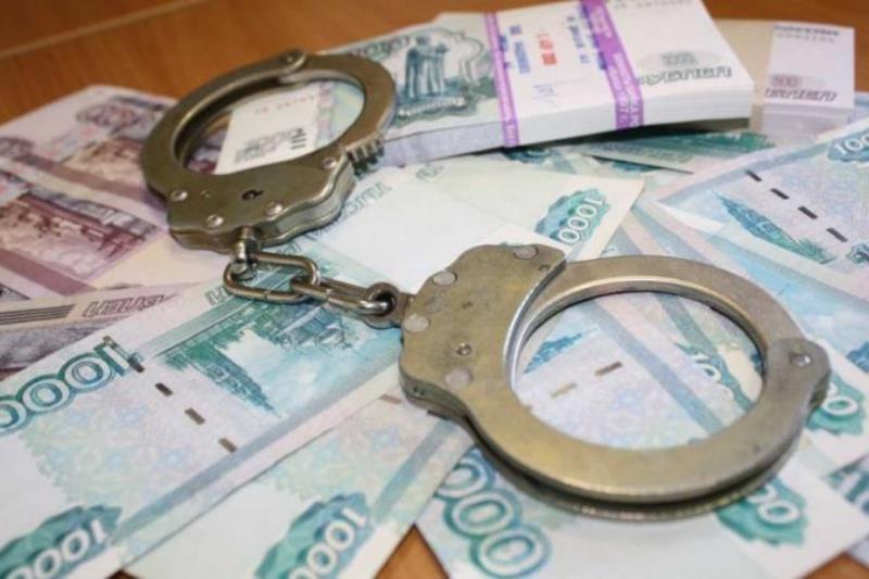 Смоленский фермер намошенничал на 3 миллиона рублей