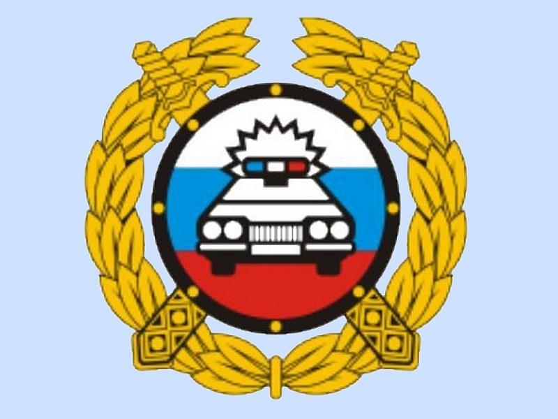 В Смоленске проходит акция «Ремень безопасности»