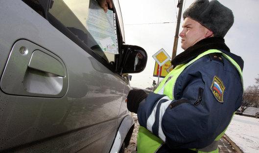 В Смоленской области проводятся антитеррористические учения