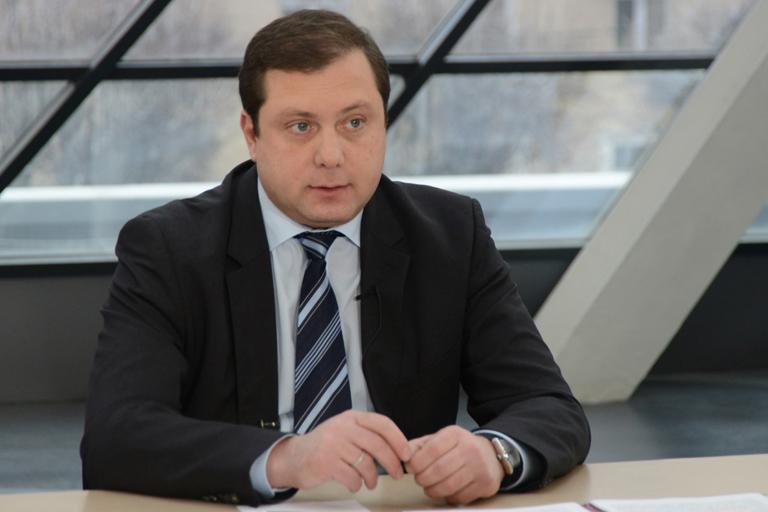 Губернатор рассказал, на что пойдут деньги, выделенные Смоленской области правительством