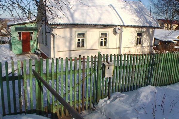 В Смоленске поймали парочку, укравшую сбережения у 84-летней пенсионерки