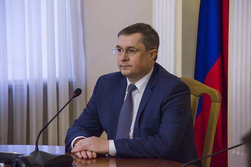 Мэр Смоленска рассказал о причинах кадровых перестановок