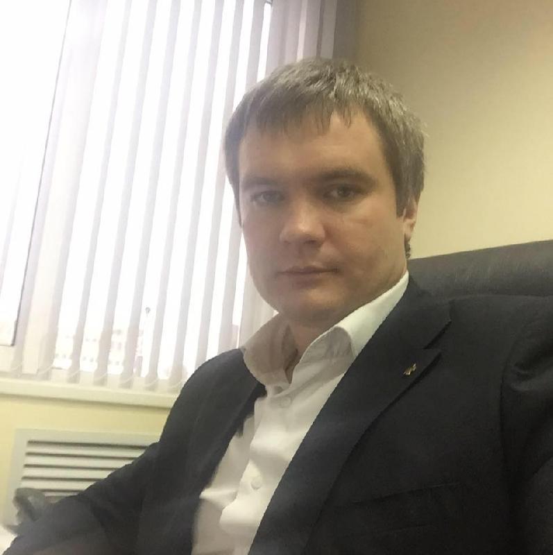 В администрации Смоленска назначен начальник комитета по транспорту и связи