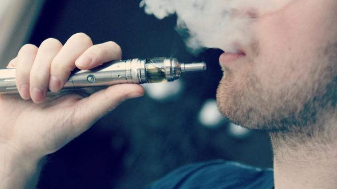Электронная сигарета – идеальное решение бросить курить