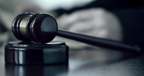 Порой есть необходимость в адвокате по убийствам, в этом может профессионально помочь компания «Правогрупп».