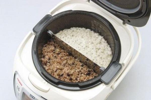 Отличное решение, для преображения любой кухни — мультиварка «cuckoo crp a1010f»