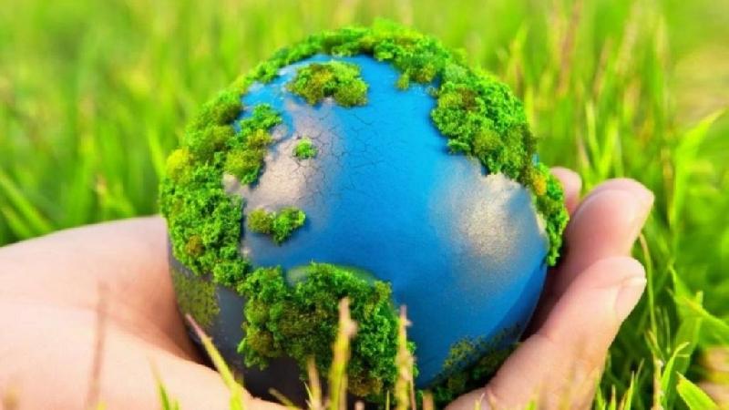 Смоленская область заняла 14 место в экологическом рейтинге регионов