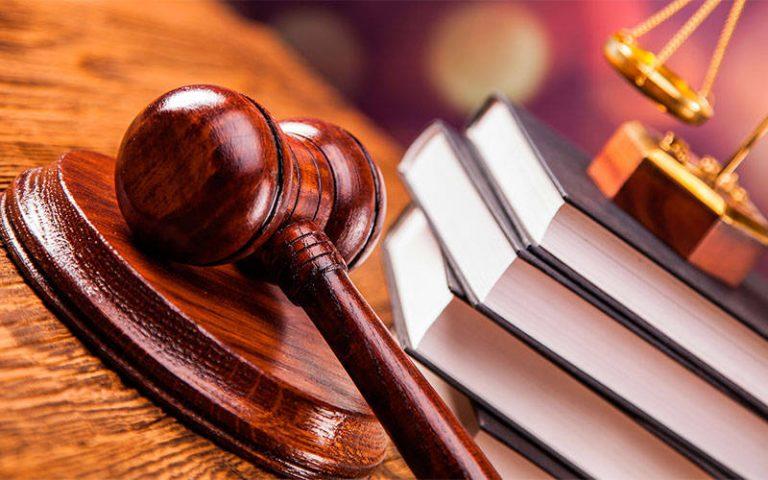 В Смоленской области суд оштрафовал гражданина Грузии за взятку сотруднику транспортной полиции