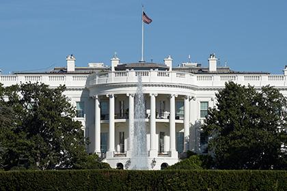 СМИ узнали о планах Белого дома вдвое сократить финансирование программ ООН