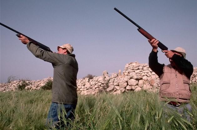В Смоленской области охотиться на водоплавающую и боровую дичь можно будет с 1 по 10 апреля