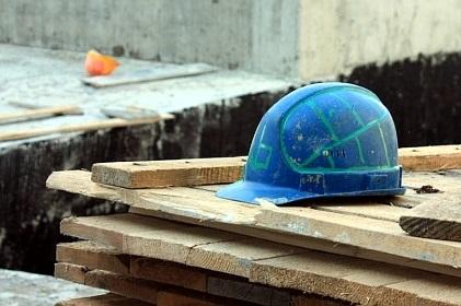 В Смоленской области 9 человек погибли на производстве