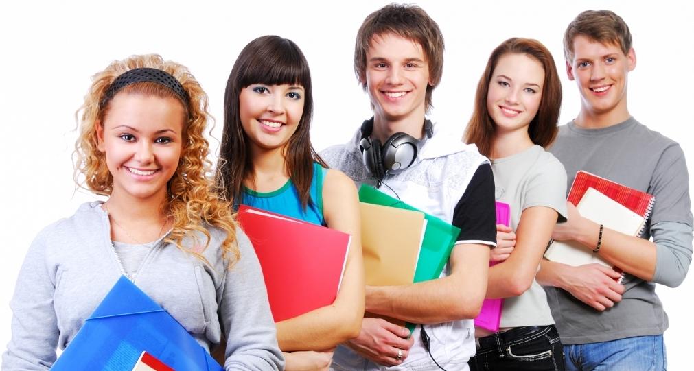 Специальная рабочая группа Смоленской облдумы займётся решением проблемы трудоустройства молодёжи
