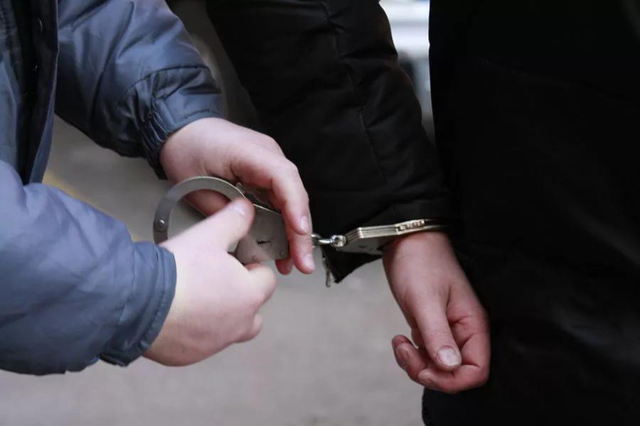 В Смоленской области подростки по ночам грабили прохожих