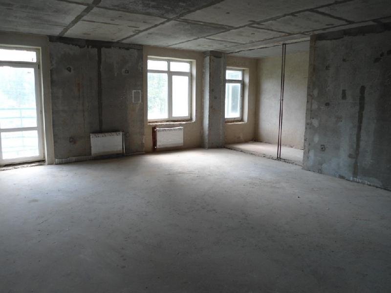 Администрация Смоленска устроит распродажу помещений
