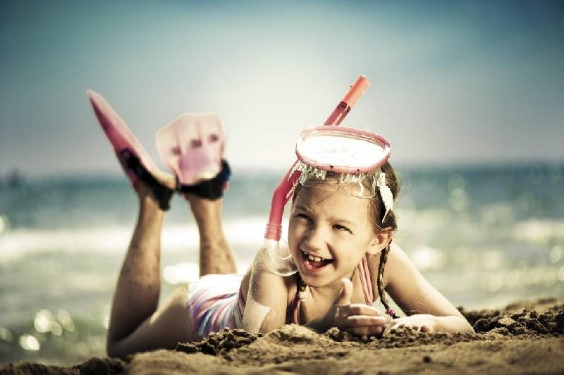 В Смоленской области на организацию летнего отдыха детей потратят более 236 млн. рублей