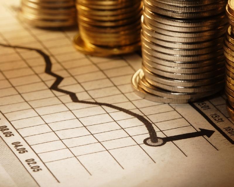 Чиновники планируют уменьшить муниципальный долг Смоленска до 2,4 млрд. рублей