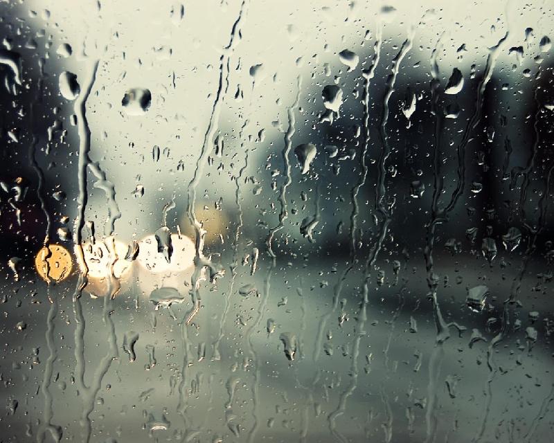 В пятницу в Смоленской области ожидаются снег с дождем