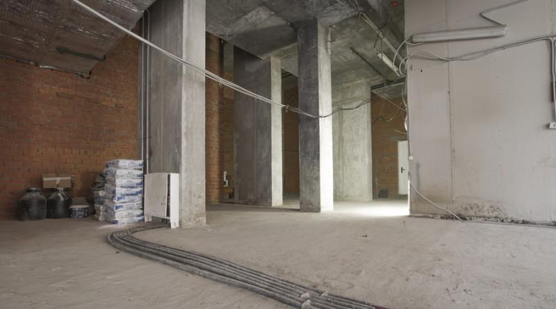Администрация Смоленска продаст нежилые помещения за 24,8 млн. рублей