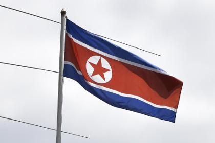 КНДР запретила выезд из страны сотрудникам посольства Малайзии