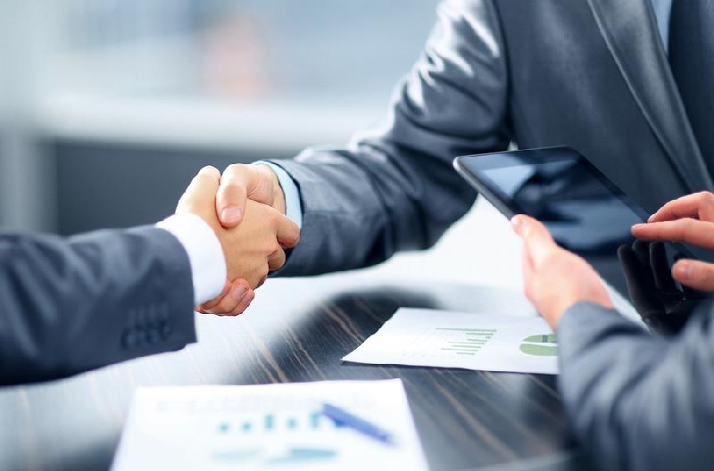 Какую помощь власти оказывают смоленским предпринимателям