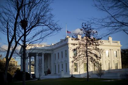 В Белом доме оценили шансы на сотрудничество с Россией