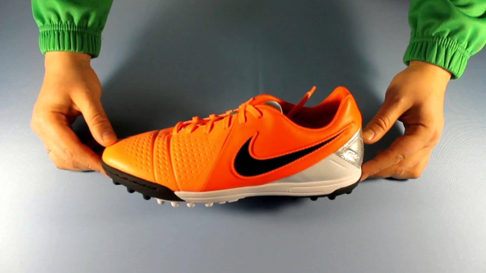 Playfootball.com.ua или как в интернет магазины рассчитаться за товар?