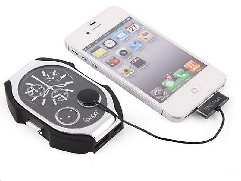 Гаджеты для айфонов