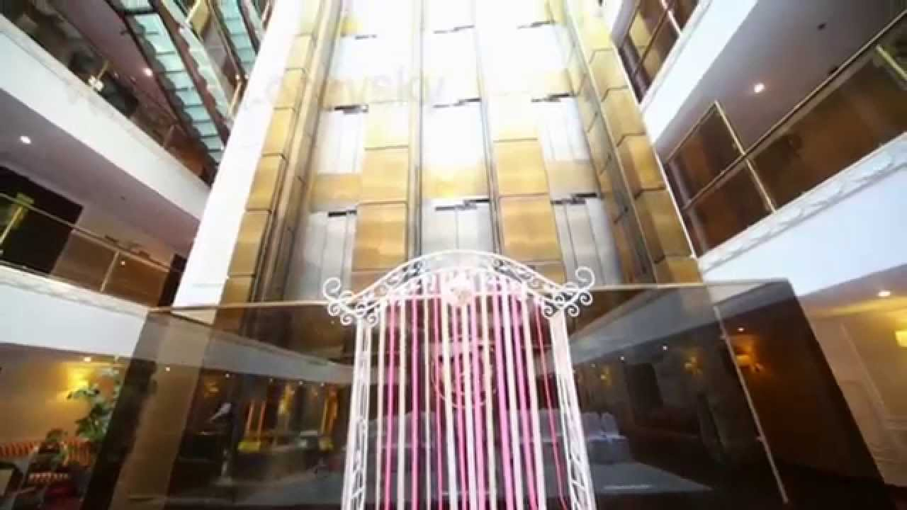 Гостиница Бородино в центре столицы – лучшие условия, недорогие цены