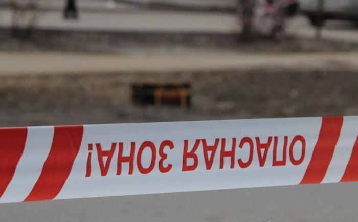 В Смоленске из школы эвакуировали учеников из-за подозрительного рюкзака