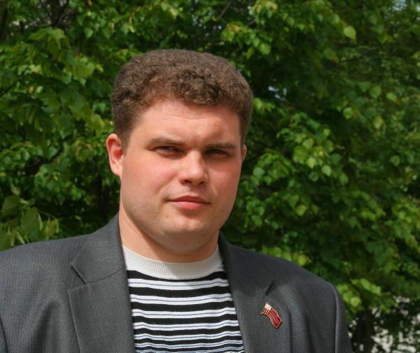 Уголовное дело в отношении экс-депутата смоленского горсовета прекращено из-за изменения закона