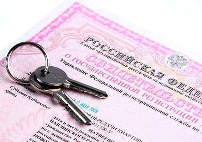 Доверчивая смолянка решила приватизировать жилье «по знакомству» и лишилась всего