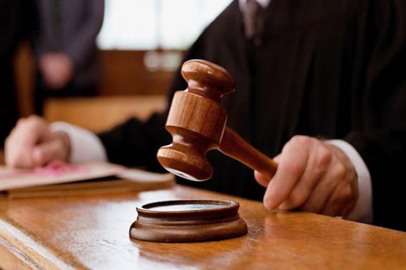 В Смоленской области будут судить экс-сотрудника столичной полиции, обвиняемого в похищении людей