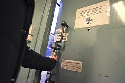 В Швеции из-за угроз неонацистов закрылся еврейский центр