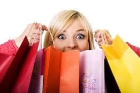 Преимущества и недостатки работы тайным покупателем