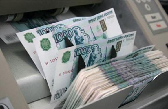 Смоленского предпринимателя будут судить за невыплату зарплат сотрудникам