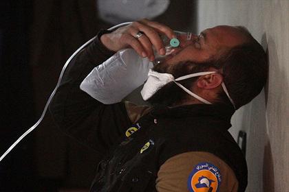 МИД Франции представил результаты расследования атаки в Идлибе