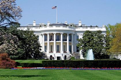США выступили с заявлением по поводу своей стратегии в отношении КНДР