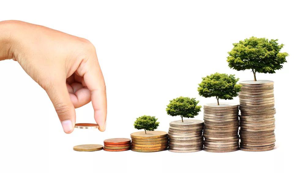 Привлечение инвестиций – приоритет в работе администрации Смоленской области
