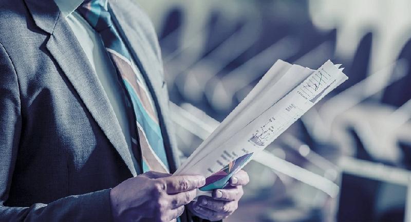 За прошедшие 5 лет в Смоленской области реализовано 44 крупных инвестиционных проекта