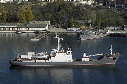 Турецкий премьер позвонил Медведеву после инцидента с российским кораблем