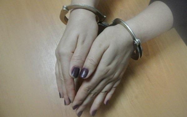 Смолянка из вредности сообщила в полицию о несуществующем ограблении